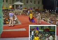 festivalfantasias45