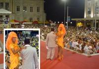 festivalfantasias53