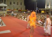 festivalfantasias54