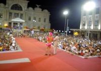 festivalfantasias60
