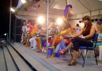 festivalfantasias61