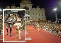 festivalfantasias80