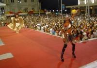 festivalfantasias82