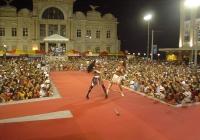 festivalfantasias83