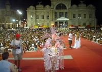 festivalfantasias84