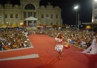 festivalfantasias88