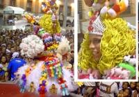 festivalfantasias92