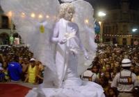 festivalfantasias97