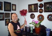 marccelus_entrevista_mott_00064