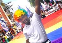 gaysepatria025