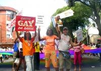 gaysepatria033
