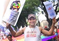 gaysepatria034