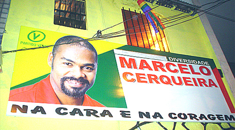 marccelus_comitemarcelo