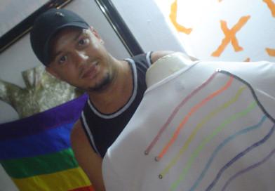 X'Boy, conheça a moda de Luciano Cruz