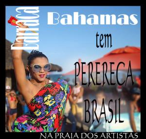 marccelus_bahamas003