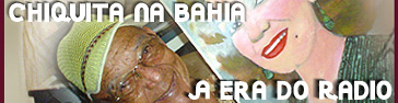 banner_emilinha0001
