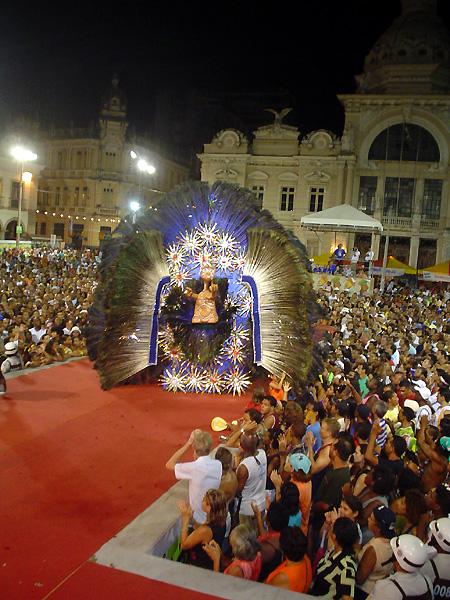 festivalfantasias128