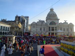 festivalfantasias153