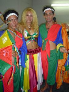 festivalfantasias36