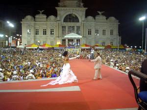 festivalfantasias62