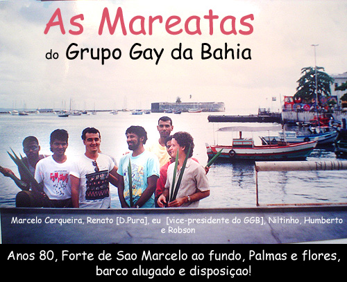 mareatasgays002