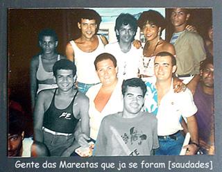 mareatasgays011