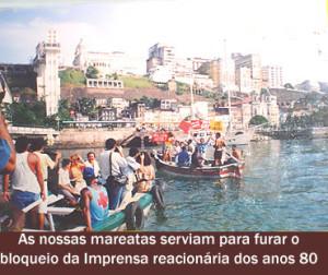 mareatasgays013