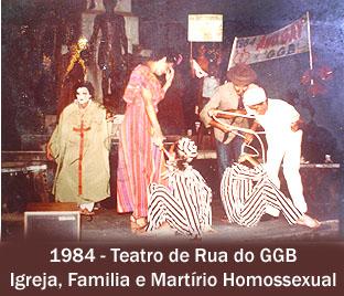 teatrogay002