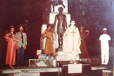 teatrogay005