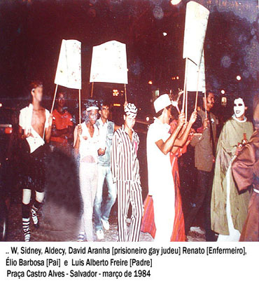 teatrogay006