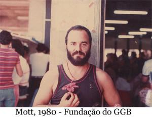 marccelus_entrevista_mott_00095-1