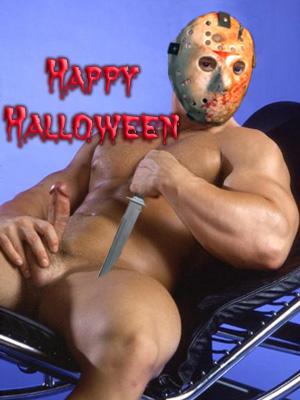 marccelus_halloween0001