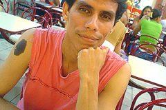 Marccelus-entrevista-Bruno-Silva-005