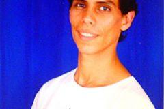 Marccelus-entrevista-Bruno-Silva-033
