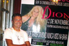 Marccelus-entrevista-Dion-033