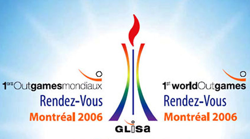Outgames Montreal 2006