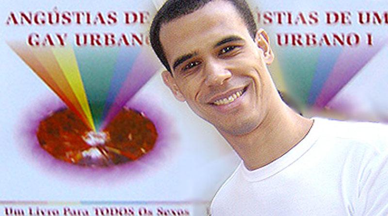 Janderson Lemos, Angústias de um gay urbano I
