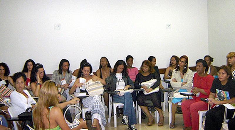 Projeto Tulipa, o algo bom para as Transgêneros Brasileiras