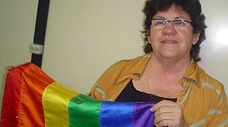 Sessão Especial marca a passagem do Dia Mundial do Orgulho Gay
